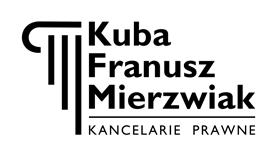 Kancelaria prawa rodzinnego Warszawa