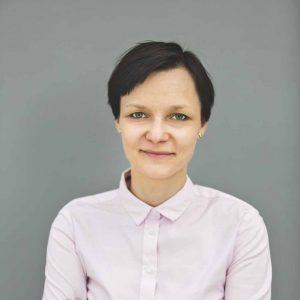 Kancelaria Prawna Warszawa - Kamila Kuba, adwokat