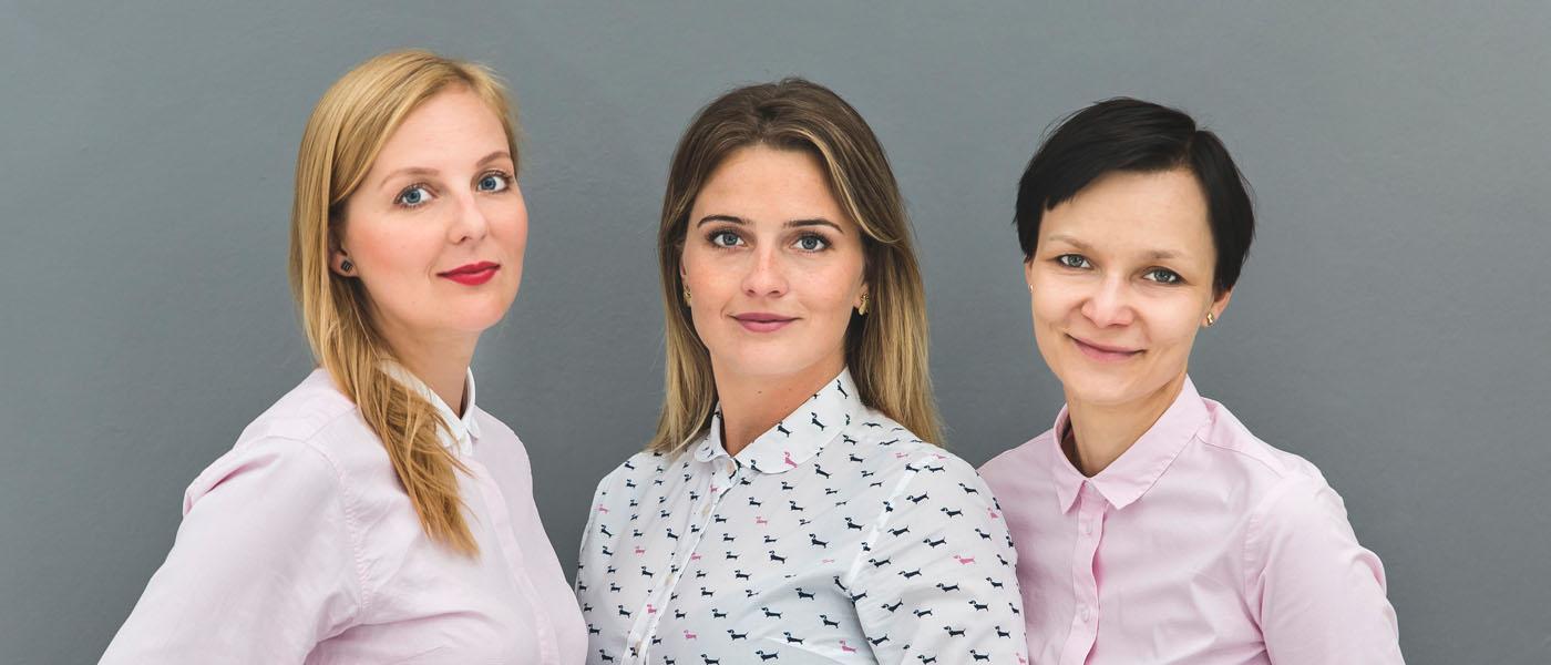 Kancelaria Adwokatów i Radców Prawnych Warszawa Żoliborz